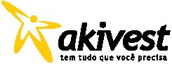 Akivest